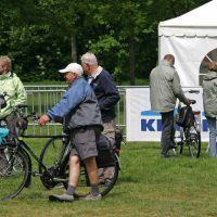 10WINF110515110 TEUTENROUTE 2011
