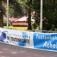 10WINF110515181 TEUTENROUTE 2011